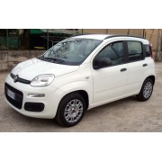 FIAT NEW PANDA 1300 MULTIJET 75 CV