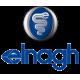 Elnagh