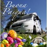 Last minute Pasqua