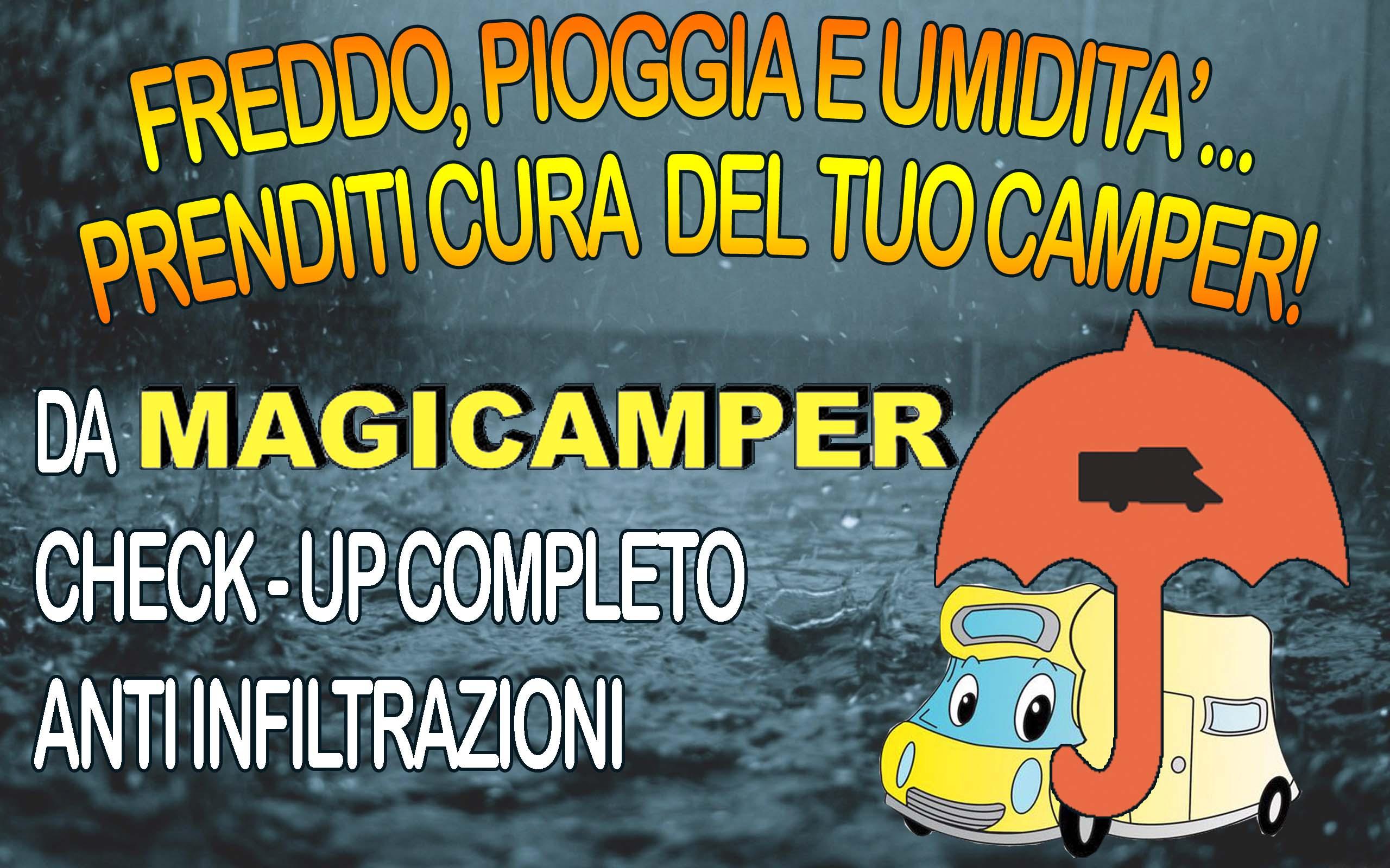 lettino per massaggio portatile milano: lettino viaggio chicco ... - Lettino Per Massaggio Usato Milano